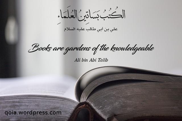 6178   Quotes of Imam Ali bin Abi Talib